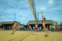 Турнир по пляжному волейболу TULA OPEN 2018, Фото: 106
