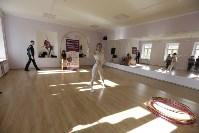 День открытых дверей в студии танца и фитнеса DanceFit, Фото: 46