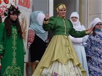 Масленичные гулянья в Плавске, Фото: 33