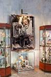 Музей клоунов в Туле, Фото: 18