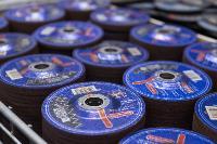 Месяц электроинструментов в «Леруа Мерлен»: Широкий выбор и низкие цены, Фото: 19
