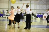 Танцевальный турнир «Осенняя сказка», Фото: 191