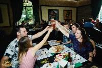 Идём на Октоберфест в тульские рестораны, Фото: 7