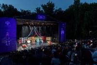 """Открытие фестиваля """"Толстой Weekend"""", Фото: 11"""
