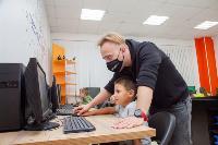 Компьютерная академия Рубикон – путеводитель по азбуке современного мира, Фото: 37