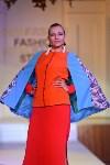 В Туле прошёл Всероссийский фестиваль моды и красоты Fashion Style, Фото: 29