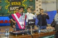 Детский брейк-данс чемпионат YOUNG STAR BATTLE в Туле, Фото: 6