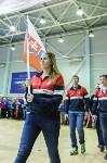 Открытие первого студенческого Чемпионата мира по спортивному ориентированию на лыжах, Фото: 8