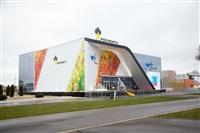 Олимпиада-2014 в Сочи. Фото Светланы Колосковой, Фото: 41
