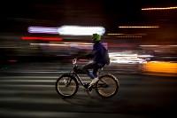 Тульская Велоночь, Фото: 69