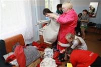 Беженцы с Украины, Фото: 25