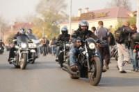 Тульские байкеры закрыли мотосезон - 2014, Фото: 14