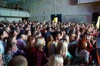 Концерт Artik&Asti, Фото: 14