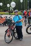 Велопарад в Туле, Фото: 27
