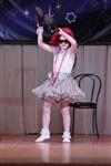 «Мини Мисс Тула-2013» - Тихонова Катя!, Фото: 64