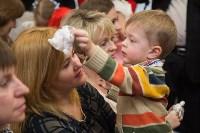 Открытие детского сада №19, 12.01.2016, Фото: 61