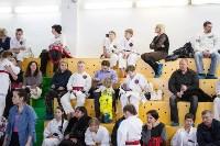 Чемпионат и первенство Тульской области по восточным боевым единоборствам, Фото: 63