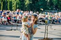 125-летие Центрального парка в Туле, Фото: 51
