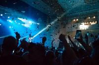 Концерт Тимы Белорусских, Фото: 17