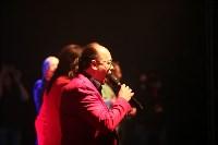 "Концерт ""Хора Турецкого"" на площади Ленина. 20 сентября 2015 года, Фото: 98"