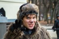 Битва Дедов Морозов. 30.11.14, Фото: 16