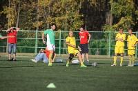 Полуфинал Кубка Слободы-2015, Фото: 3