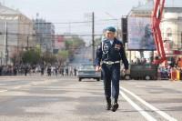 Парад Победы в Туле-2019, Фото: 52