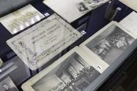 В Туле открыли музей истории образования, Фото: 2