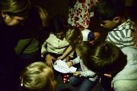 Склеп, кобры, мюзикл и полуночный дозор: В Тульской области прошла «Ночь музеев», Фото: 62