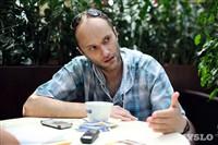 Михаил Канаев, Фото: 1