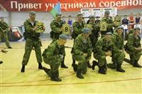 Чемпионат «Локомотив», Фото: 9