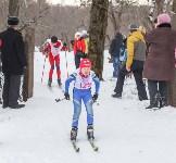 «Яснополянская лыжня - 2016», Фото: 23