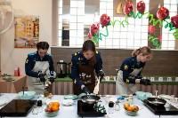 Краса ВДВ - кулинарный этап, Фото: 4