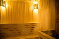 Сабай, банный комплекс, Фото: 14