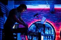 DJ Mayson party, Фото: 84