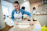 Интересные курсы и мастер-классы для взрослых в Туле, Фото: 11