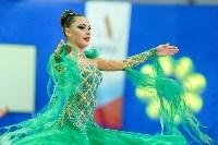 I-й Международный турнир по танцевальному спорту «Кубок губернатора ТО», Фото: 92