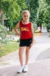 Лучшая рекламная модель Тулы, Фото: 9