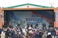 В Туле отметили День народного единства, Фото: 64
