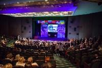 В Туле открылся Международный фестиваль военного кино им. Ю.Н. Озерова, Фото: 92