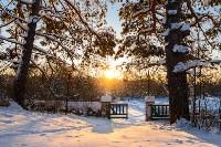 Снежное Поленово, Фото: 57
