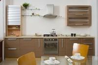 Где в Туле купить новую удобную кухню, Фото: 8