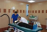 Л`Мед, многопрофильная клиника, Фото: 5
