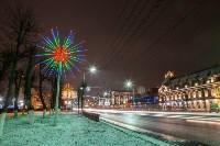 Новогодняя Тула, Фото: 96