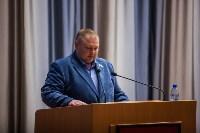 Тульская городская Дума шестого созыва начала свою работу, Фото: 24
