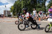 Тула отметила День физкультурника и Всероссийский олимпийский день соревнованиями, Фото: 119