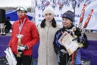 Лыжная России-2019, Фото: 60