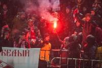 Арсенал-Спартак - 1.12.2017, Фото: 34