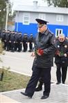 25-летие создания подразделений ОМОН в системе МВД , Фото: 14