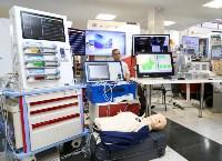 Выставка «Оборонно-промышленный комплекс России – новые возможности для медицинской промышленности» , Фото: 5